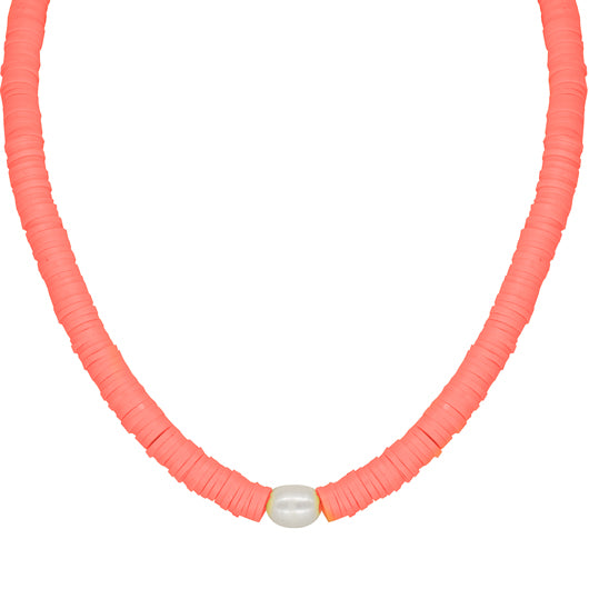 Collar Katsuki Basic