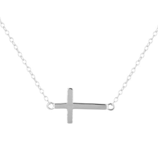 Stretched Cross