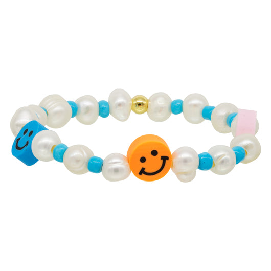 Pulsera Happy Girl
