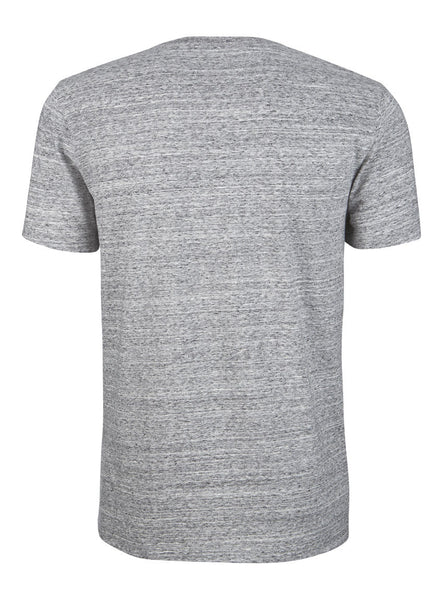 Barcelona Men's Organic Cotton T Shirt Rad from Day One