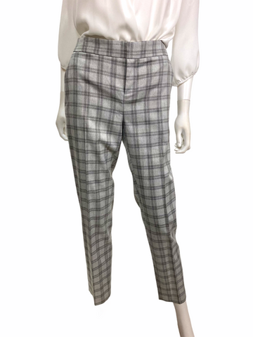 Mayfair Pant