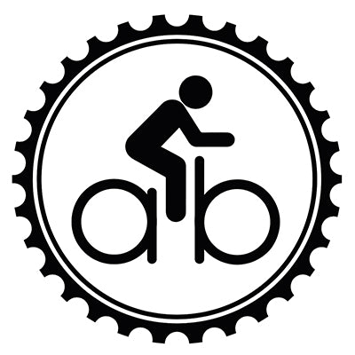 Bike Bling Logo