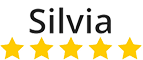 Click again to read full review