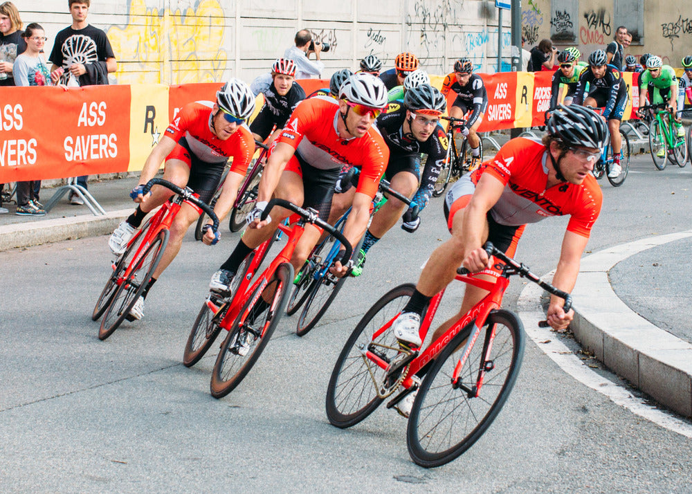redhook-crit-milan-no6-1