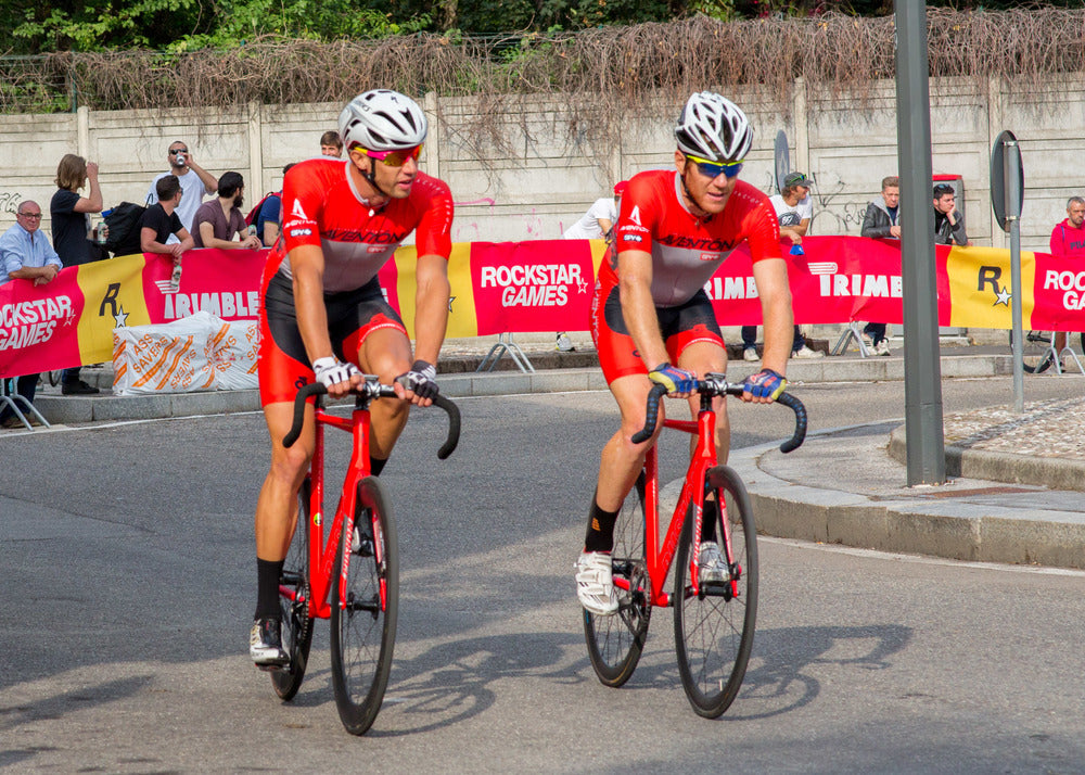 redhook-crit-milan-no6-2