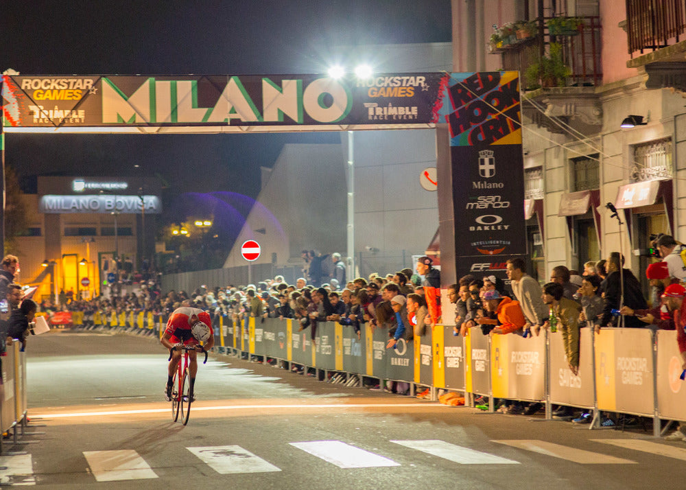 redhook-crit-milan-no6-4
