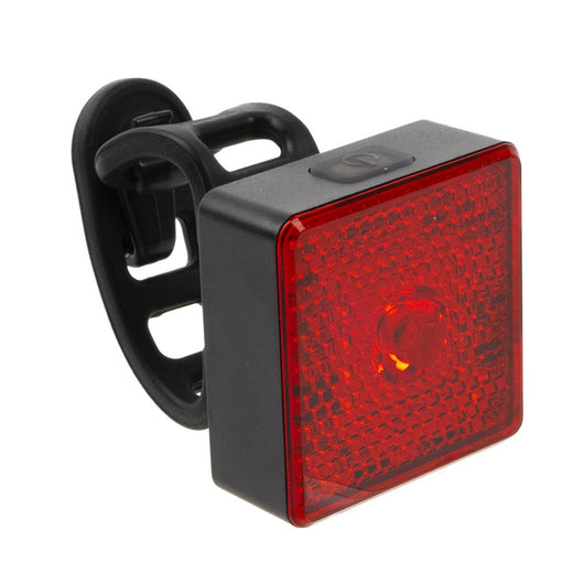 Aventon Tail Light W08-40A