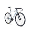 Aventon Cordoba DIY Kit with Free Lights