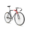 Aventon Andreas Fixed Gear Bike