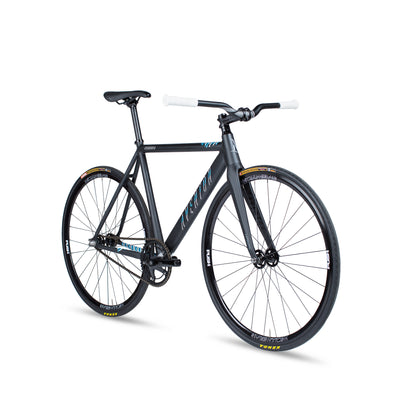 Cordoba Custom Fixed Gear w/Riser Bars Bike