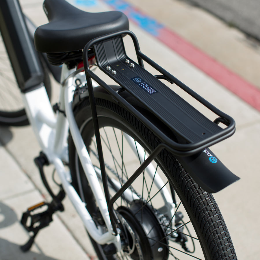 Planet Bike Rear Eco Rack