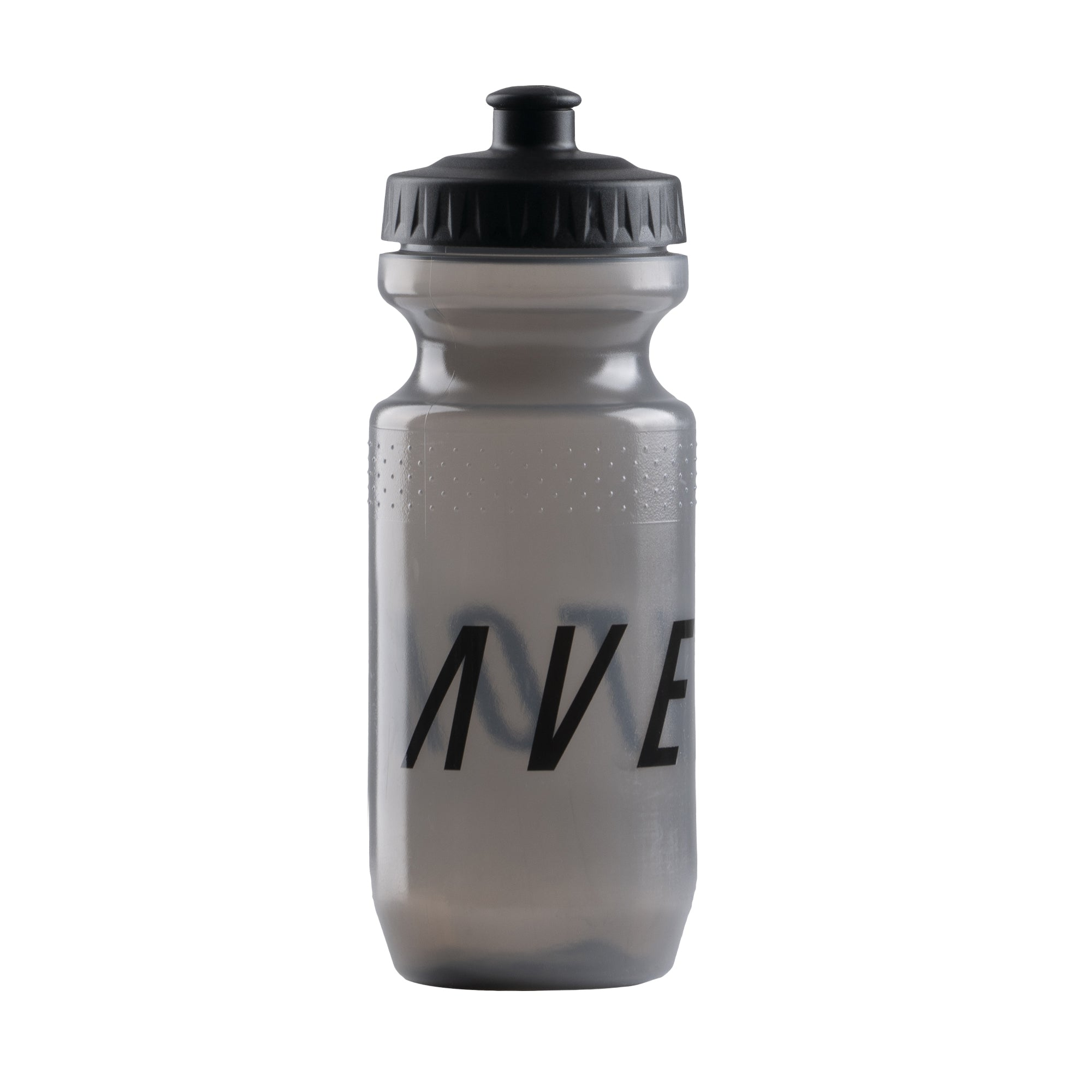 Aventon Water Bottle