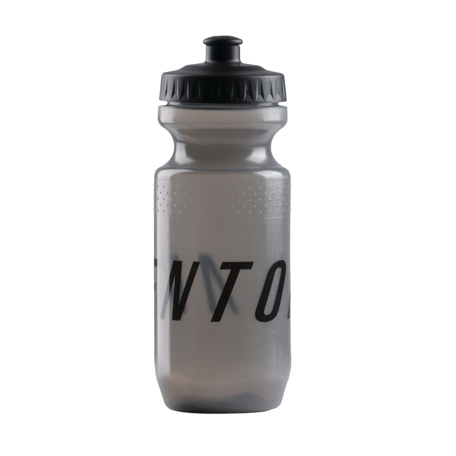 Aventon Water Bottle - Purist by Specialized