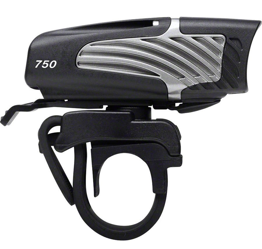 NiteRider Lumina Micro 750 Headlight