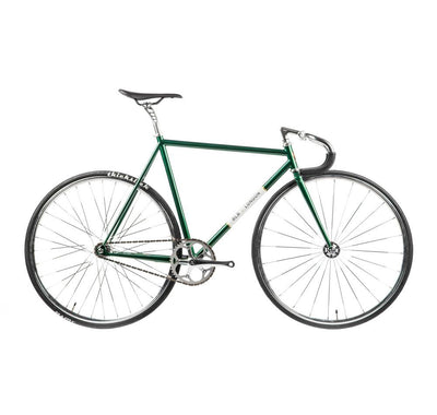 BLB London Lo Pro Complete Bike