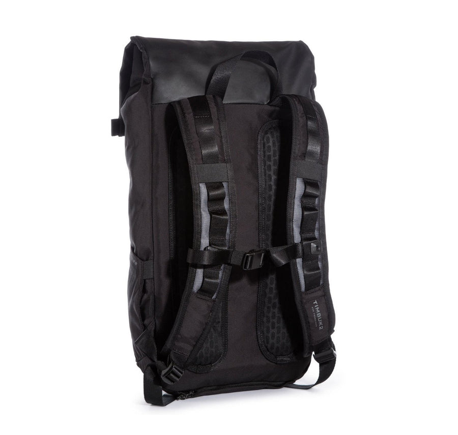 Timbuk2 Robin Pack - Roll top Backpack