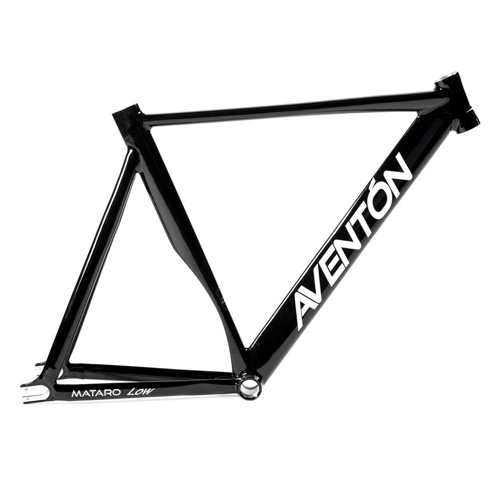 Mataro Low Frame -  at Aventon Bikes