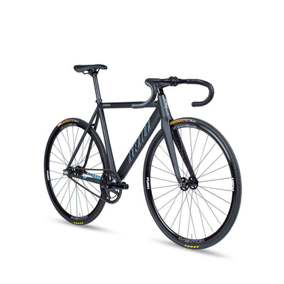 Aventon Cordoba Black DIY Kit
