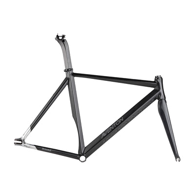 Highsnobiety x Aventon Diamond DIY Build Kit Complete Bike - Aventon Bikes