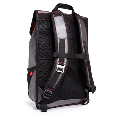 Timbuk2 Rogue Laptop Backpack