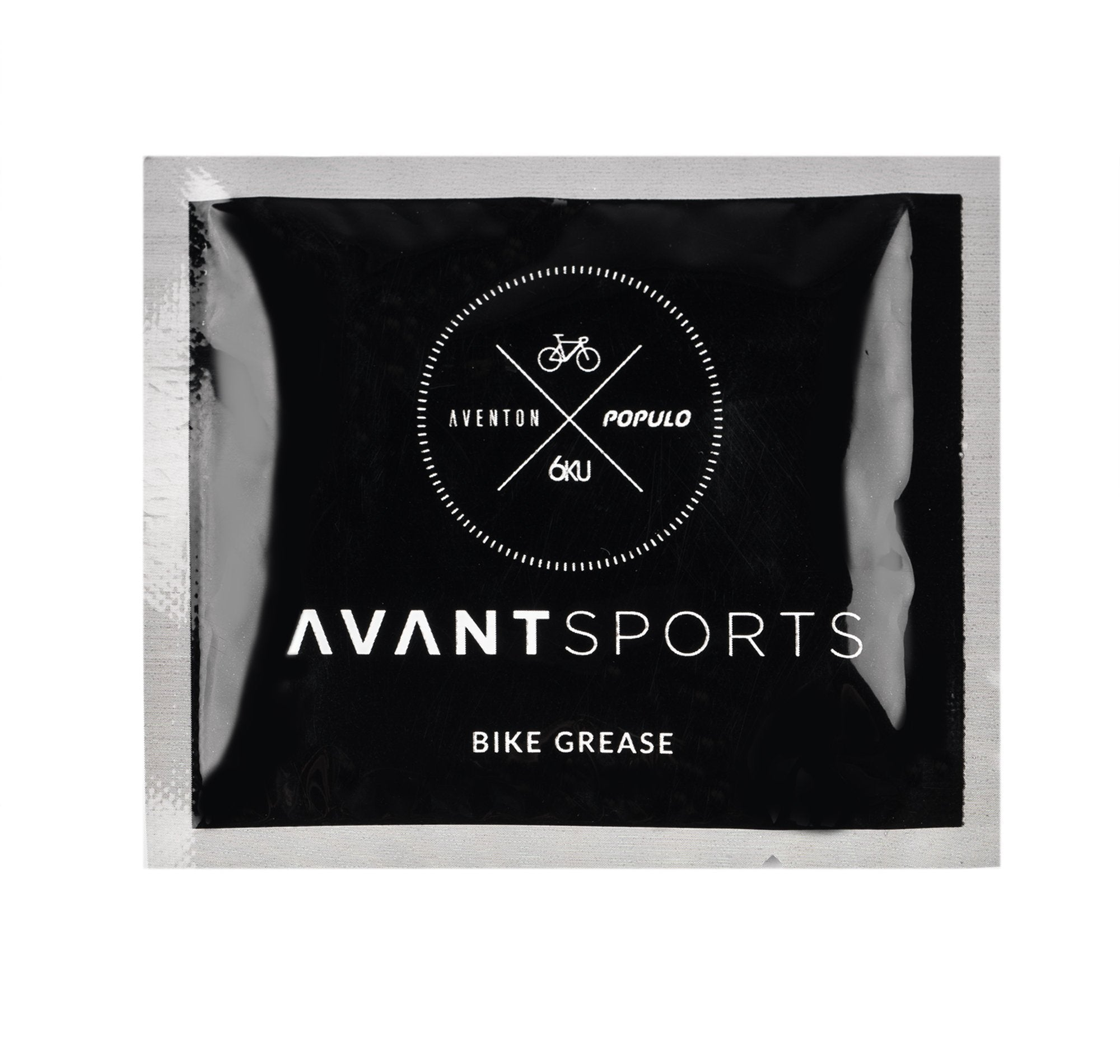 Avant Sports Bike Grease - Aventon Bikes