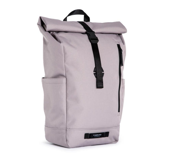 TImbuk2 Tuck Pack - Concrete -  at Aventon Bikes