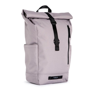 TImbuk2 Tuck Pack - Concrete