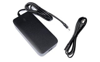 Aventon Battery Charger