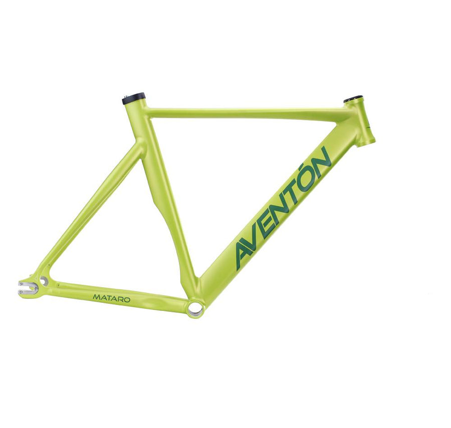 Aventon Mataro DIY Build Kit Complete Bike - Aventon Bikes