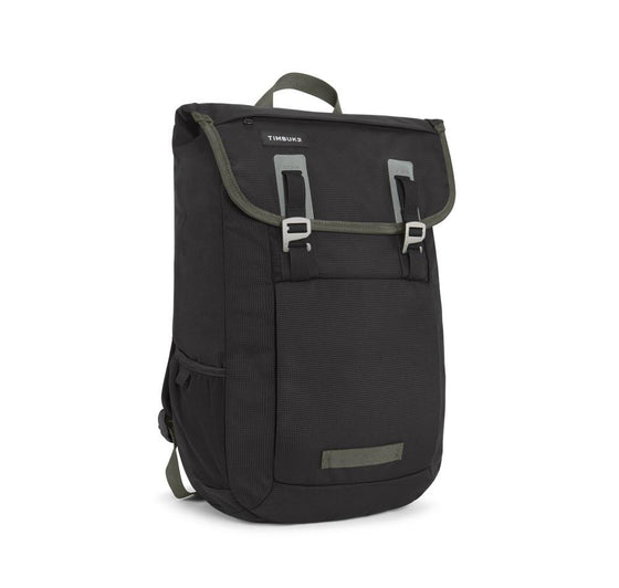 Timbuk2 Leader Backpack - Pike -  at Aventon Bikes