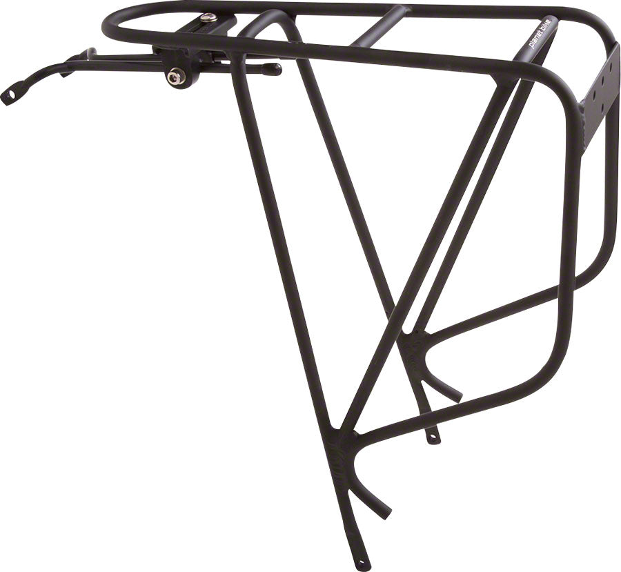 Planet Bike K.O.K.O. Cargo Rear Rack