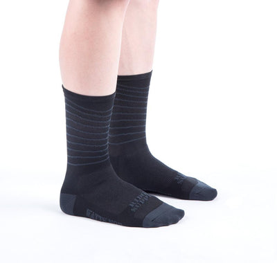 Ridge Supply Socks