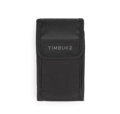 Timbuk2 3 Way Accessory Case - Black Medium -  at Aventon Bikes