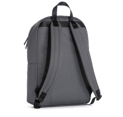 Timbuk2 Ramble Pack - Laptop Backpack