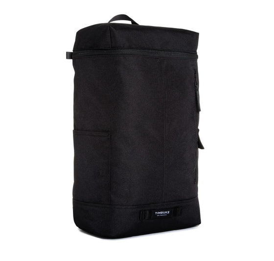 Timbuk2 Gist Pack - Black/Small -  at Aventon Bikes