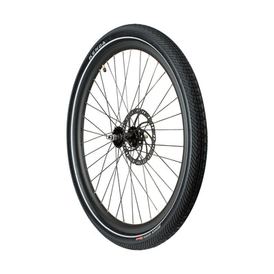 Aventon Pace 500 Replacement Wheel