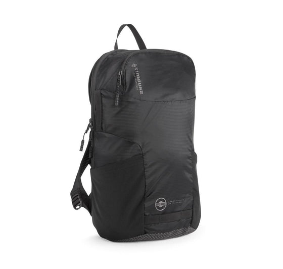 Timbuk2 Especial Raider Backpack - Black -  at Aventon Bikes
