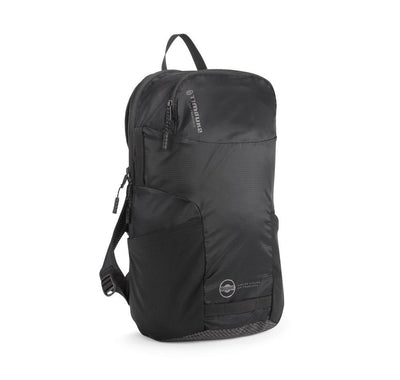 Timbuk2 Especial Raider Backpack - Black