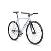 Cordoba Custom Fixed Gear Bike Street Kit