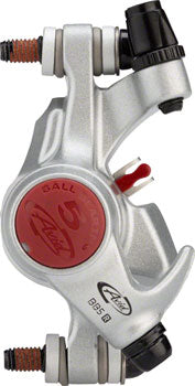 Avid BB5 Road Cable Disc Brake Caliper