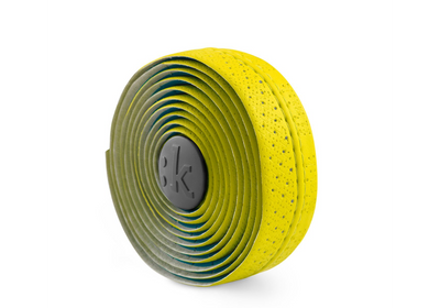 Fizik Microtex Performance Bar Tape - Aventon Bikes