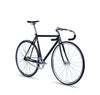 BLB Classic-R DIY bundle with frame, fork, wheelset, and build kit - Aventon Bikes