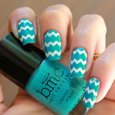 Chevron Love