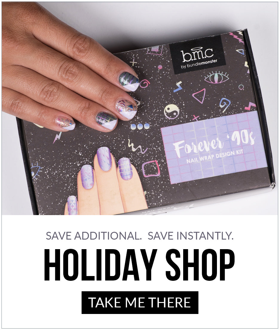 Save Additional.  Save Instantly! | Go to the Holiday Shop
