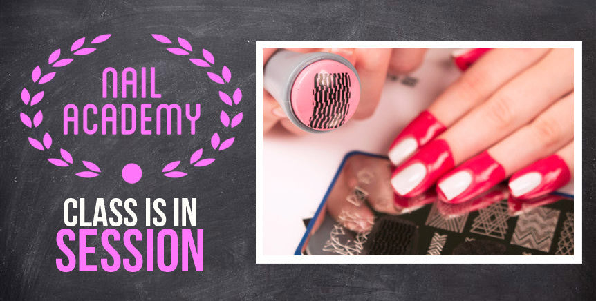nail-academy-class-is-in-session