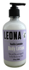 Image of Lavender Vanilla Lotion