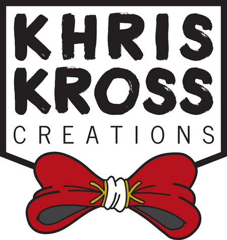 Khris Kross Creations Bow-Tique
