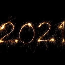 How To Make 2021 Your Best Year Ever!