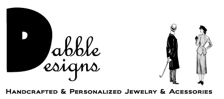 Dabble Designs
