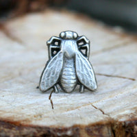 Tie Tack - Little Fly